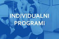 Individualni programi